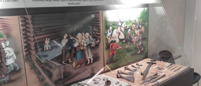 Museo Viljandi