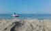 Mondello, la playa más bonita de Palermo