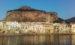 Cefalú, el pueblecito pesquero más encantador de Sicilia