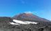 Excursión y subida al volcán Etna y sus cráteres por libre