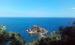 Taormina, una ciudad turística pero con mucho encanto