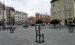 Free walking tour por Kazimierz, el barrio judío de Cracovia