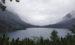 Ruta a Morskie Oko, el lago más famoso de los montes Tatras